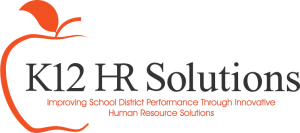 Human Resource Consultants for School Districts
