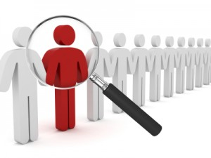 Job analysis for teachers what do you know about what makes job analysis for teachers principals and superintendents ccuart Choice Image
