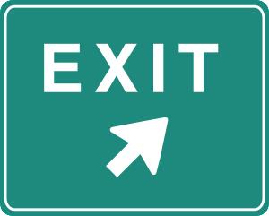 Exit Interview and Exit Surveys