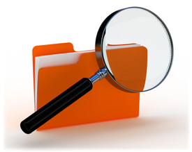 Human Resource Audit for School Districts