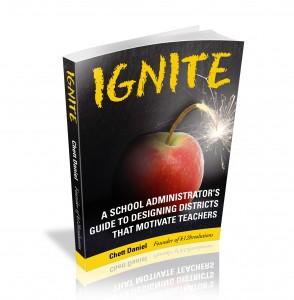 IgniteASchoolAdministratorsGuide3_paperback