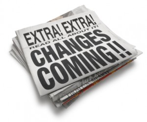 FLSA Changes in School Districts