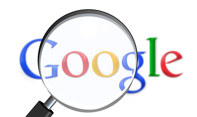 What School Districts Can Learn From Google S Hiring