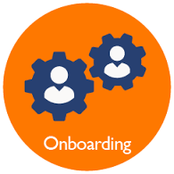 onboarding for teachers logo